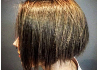 aggresive woman cut atelier don ros