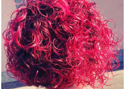 curly woman atelier don ros